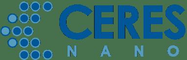 Ceres-Nano-Logo-1