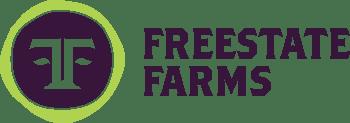Freestate Farms