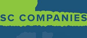 SC_Companies_Logo