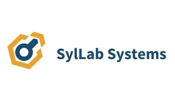 SylLab Systems logo