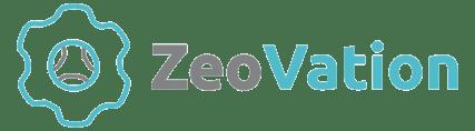 Zeovation-Logo_T