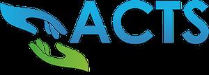 acts-logo-2021-transparent-lg-2