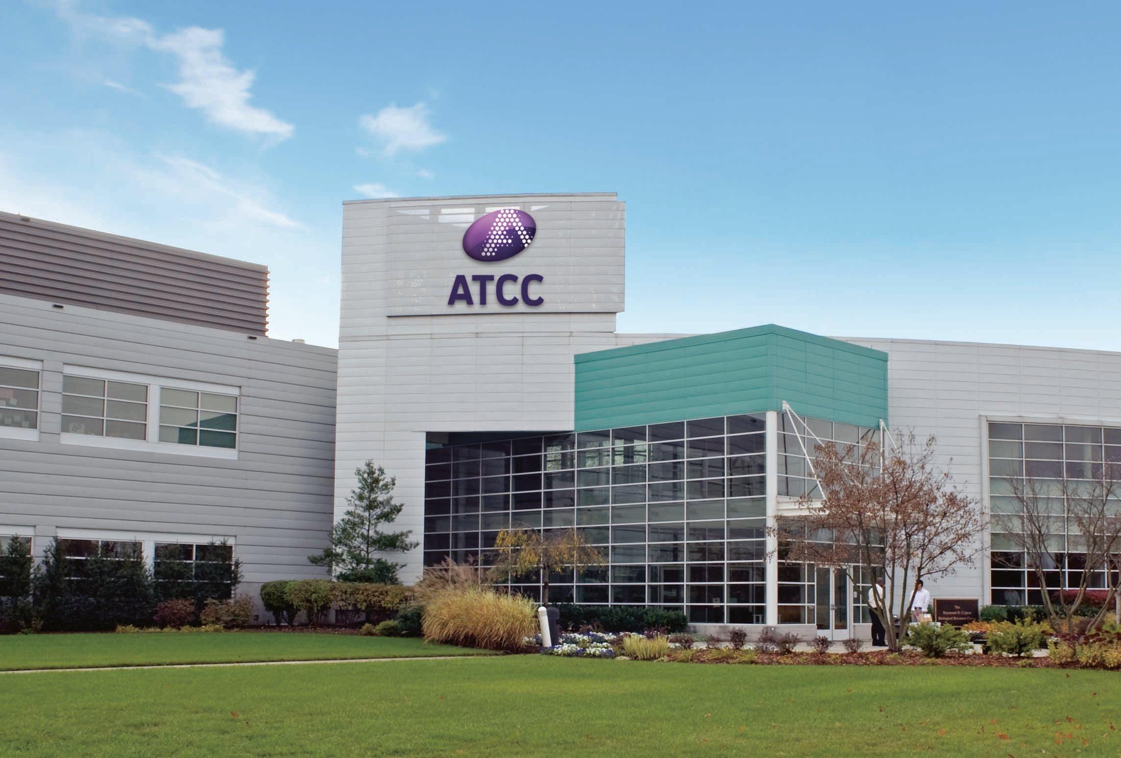 atcc_hq-1