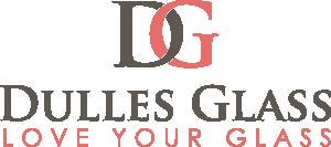 dulles-logo