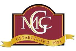 mikegarcia-logo