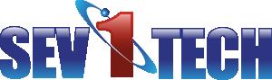 sev1tech-logo
