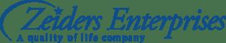 zeiders-logo